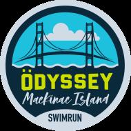 Odyssey SwimRun Mackinac Island