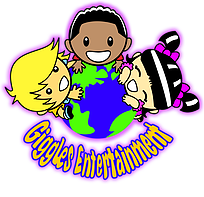 Giggles Entertainment