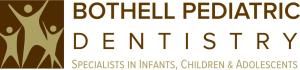 Bothell Pediatric Dentistry