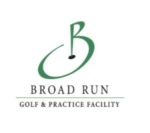 Broad Run Golf & Practice Facility
