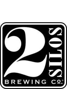 2 Silos Brewing Co
