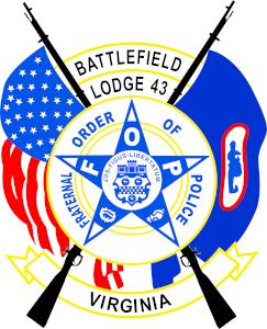 Fraternal Order of Police Battlefield Lodge 43