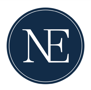 Naum Estevez Attorneys and Counselors at Law