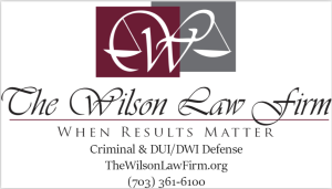 The Wilson Law Firm