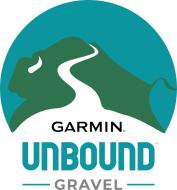 Garmin UNBOUND Gravel