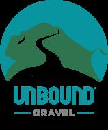 Garmin UNBOUND Gravel presented by Craft Sportswear