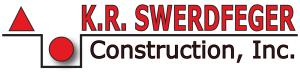 K.R. Swerdfeger Construction
