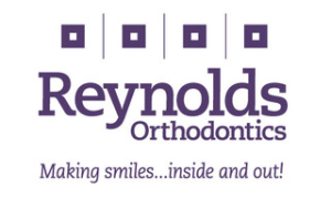 Reynolds Orthodontics