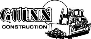 Guinn Construction