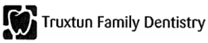 Truxtun Family Dentistry, Peter D. Kim, DDS