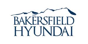 Bakersfield, Hyundai