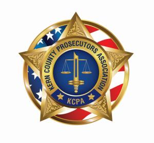 Kern County Prosecutors Association