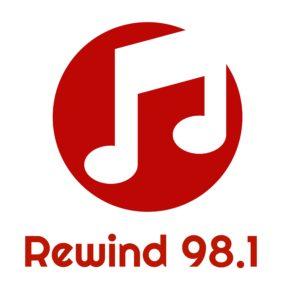 Danny Hill, Rewind 98.1