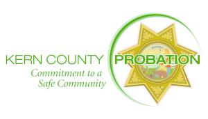 Kern County Probation Department