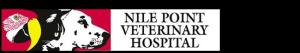 Nile Point Veterinary Hospital