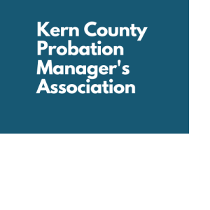 Kern County Managers Association