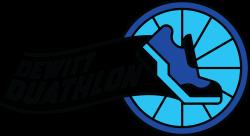 DeWitt Duathlon