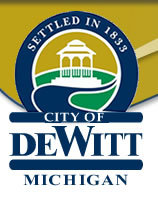 City of DeWitt
