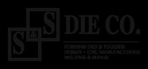 S & S Die Co.