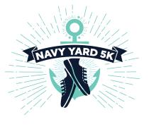 Navy Yard 5k
