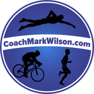 Weekend Tri Camp with Coach Mark Wilson
