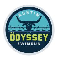 Odyssey SwimRun Austin