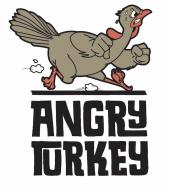 Angry Turkey XC