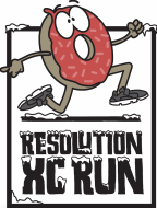 Resolution XC