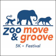Zoo Move & Groove