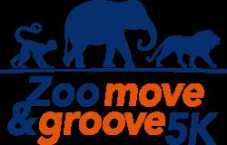 Zoo Move & Groove 5K