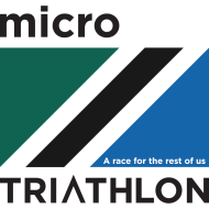 Micro Triathlon - A race for the rest of us