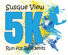 Susque-View 5k Run For Residents