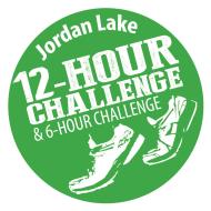 Jordan Lake 12-Hour Challenge