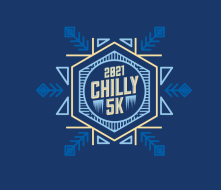 Chilly 5k 2021
