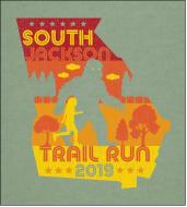 South Jackson Trail 5Kish