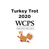 VIRTUAL WCPS Employee 5K Walk/Run