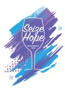 Seize Hope Gala
