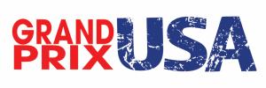 2020 Grand Prix USA
