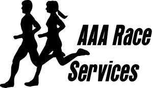 AAA Race Services