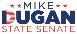 Senator Mike Dugan