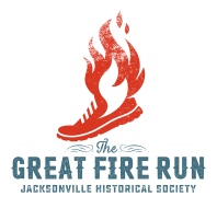 The Great Fire Run 5km & 1 Mile Fun Run