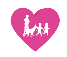 Paws & Pals 5k with 1 Mile Mutt Strut