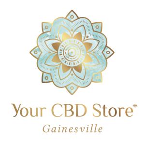 Your CBD Store - Gainesville VA