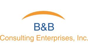 B&B Consulting Enterprises, Inc.