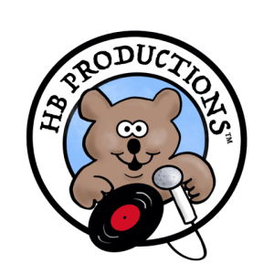 HP Productions
