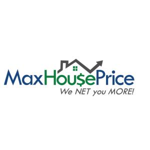 Max House Price