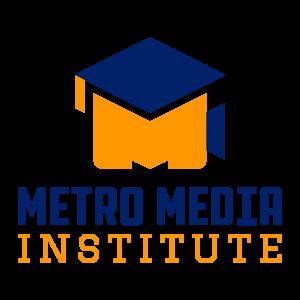 Metro Media Institute