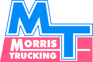 Morris Trucking