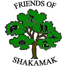 Friends of Shakamak
