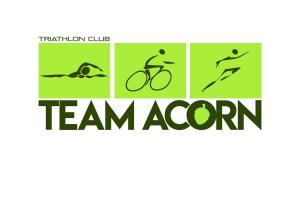Team Acorn